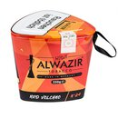 ALWAZIR 250g n°24 Red Volcano