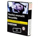 DARKSIDE BASE 200g TEAR