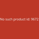 True Passion Dampfsteine 120g VAYA BLUE