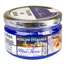 Blue Horse 200g MOSCOW EVENINGS