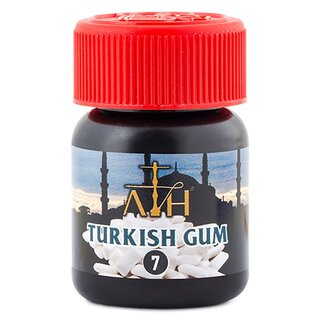 ATH Adalya Mix - TURKISH GUM 7 - 25ml